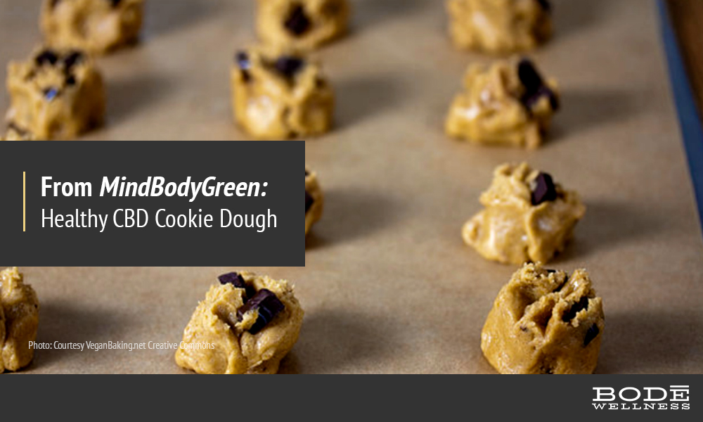 Healthy-CBD-Cookie-Dough